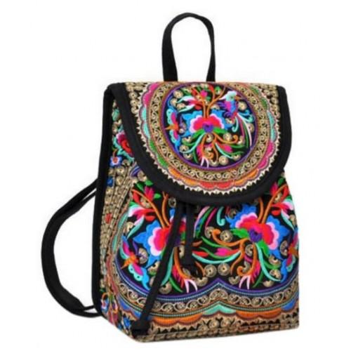 Рюкзак Dolce Gabbana Style
