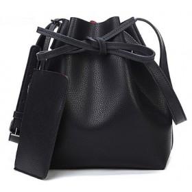 Сумка Stylish Bag Red