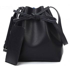 Сумка Stylish Bag Blue