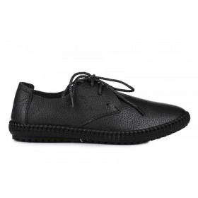 Clarks Casual Sneakers Black M мужские туфли