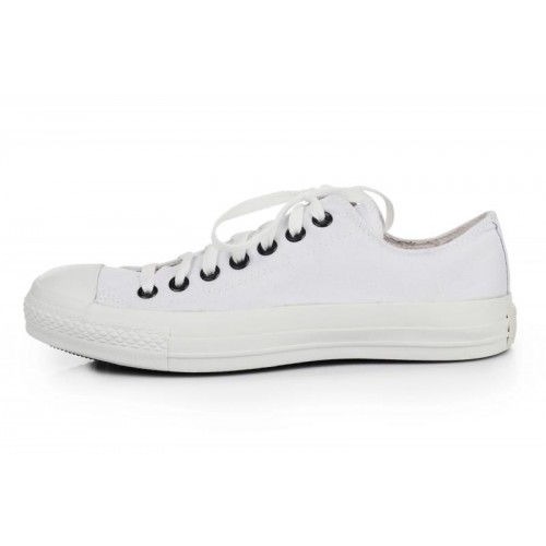 Converse Chuck Taylor All Star Low Mono White мужские