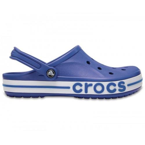 Crocs Bayaband Cerulean Blue / Ocean мужские