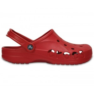 Crocs Baya Red женские