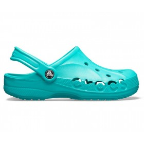 Crocs Baya Tropical Tea женские