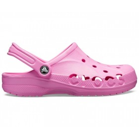 Crocs Baya Party Pink женские