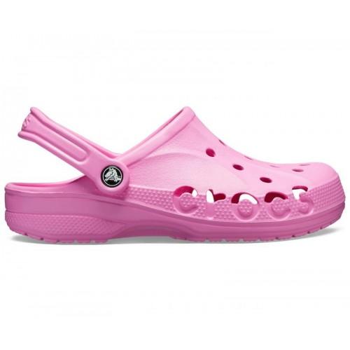 Crocs Baya Party Pink женские