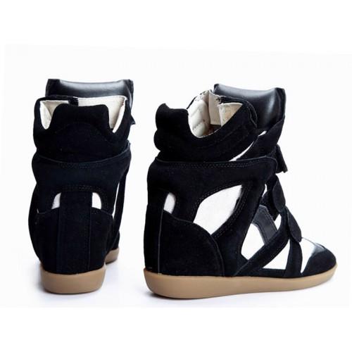 Сникерсы маранты  Продажа обуви в интернетмагазине