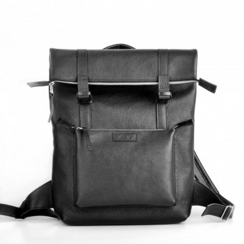 Jizuz Desert Black мужской рюкзак