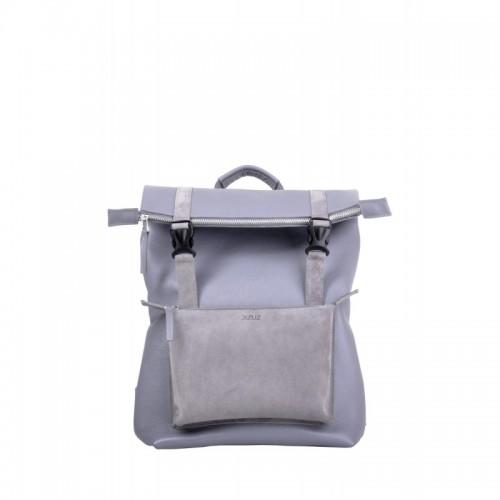 Jizuz Desert Grey женский рюкзак