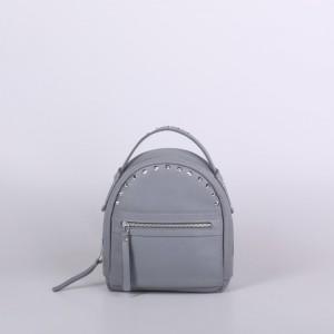 Рюкзак Jizuz Fiji Grey