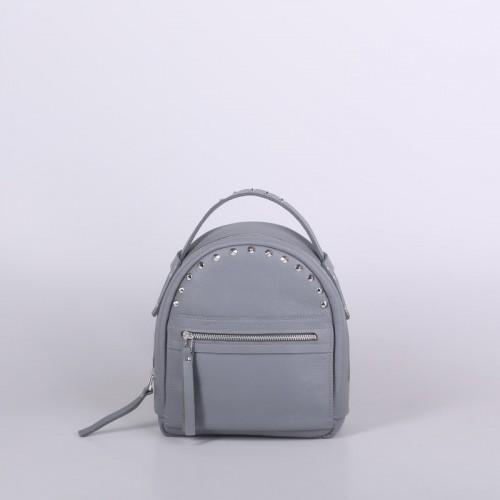 Jizuz Fiji Grey женский рюкзак