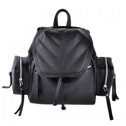 Jizuz Original K750Black женский рюкзак