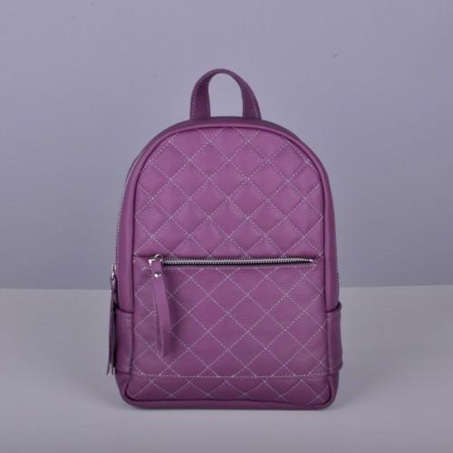 Jizuz Caspia Blackberry женский рюкзак