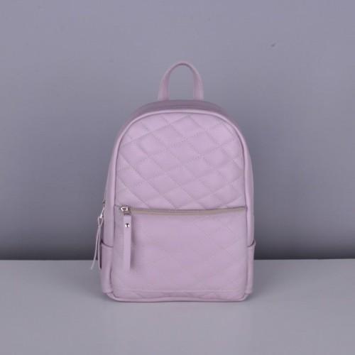 Jizuz Caspia Lilac женский рюкзак