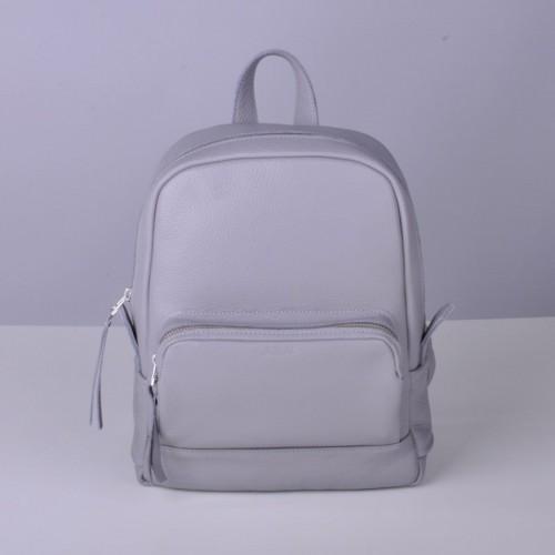 Jizuz Copper Grey женский рюкзак