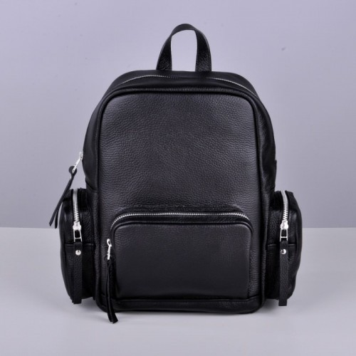 Jizuz Copper Plus Black женский рюкзак