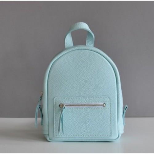 Jizuz Baby Sport Aqua женский рюкзак