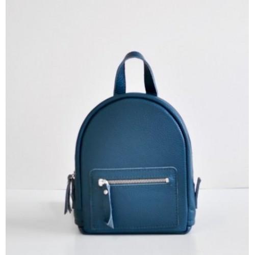 Jizuz Baby Sport Emerald женский рюкзак