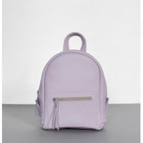 Jizuz Baby Sport Lilac