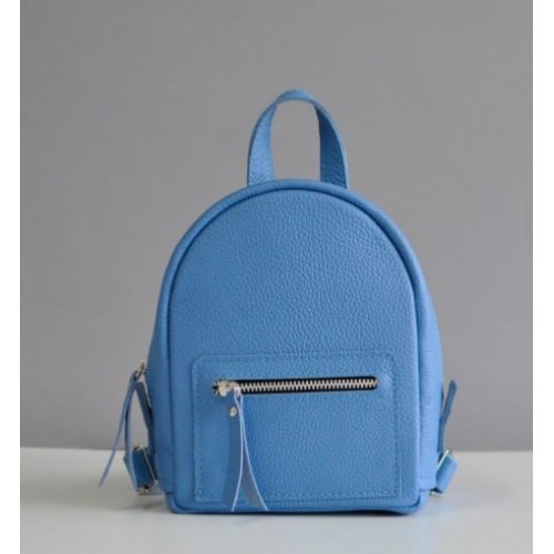 Jizuz Baby Sport Skyженский рюкзак