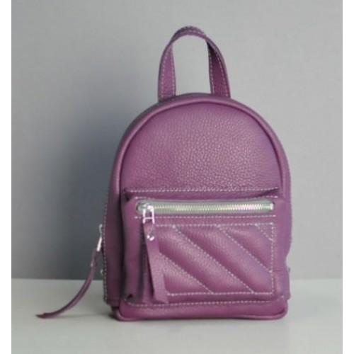 Jizuz Baby Sport Soft Purple женский рюкзак