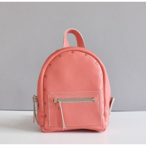 Jizuz Baby Sport Terracota женский рюкзак
