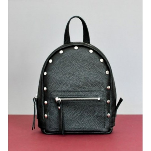 Jizuz Baby Sport Black женский рюкзак