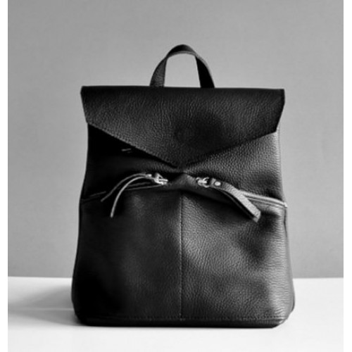 Jizuz Balance Black женский рюкзак