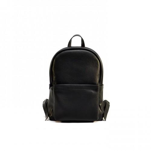 Jizuz Carbon All Black женский рюкзак