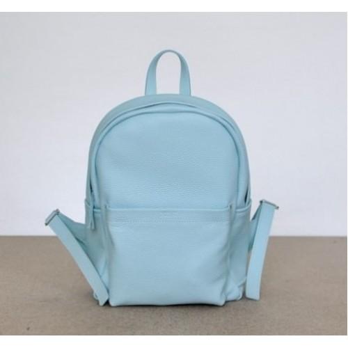 Jizuz Carbon Aqua женский рюкзак