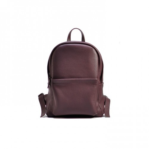Jizuz Carbon Wine женский рюкзак