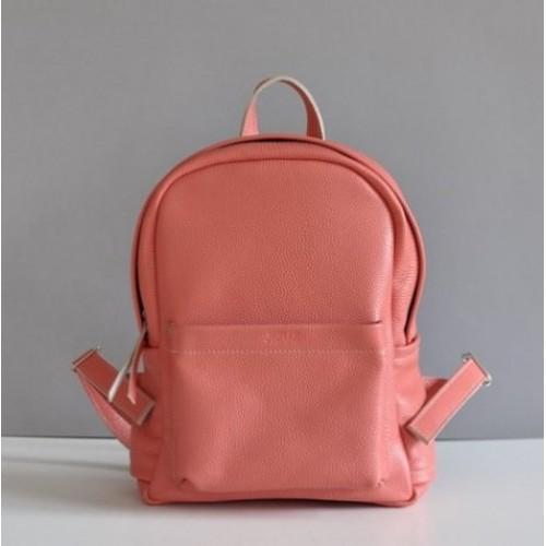 Jizuz Carbon-S Terracota женский рюкзак