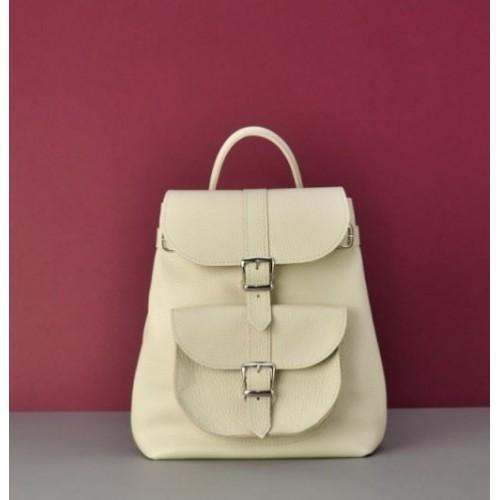 Jizuz Classic Milk женский рюкзак