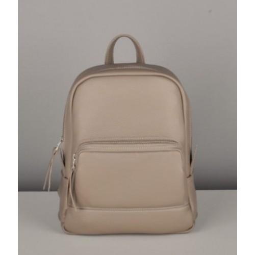 Jizuz Copper Beige женский рюкзак