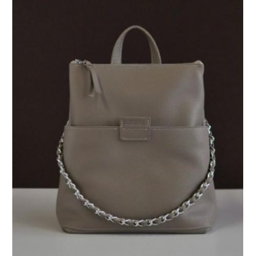 Jizuz K-2 Beige женский рюкзак