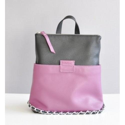 Jizuz K-2 Double женский рюкзак
