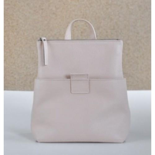 Jizuz K-2 Nude женский рюкзак