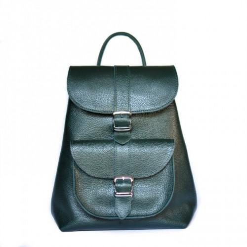 Jizuz Сlassic Сhameleon женский рюкзак