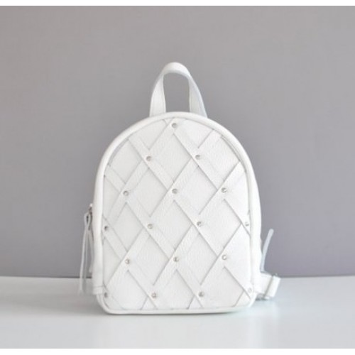 Jizuz Baby Sport Archer White женский рюкзак