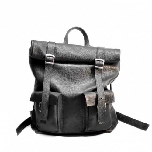 Jizuz Mount Black рюкзак