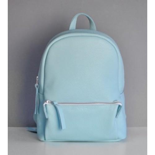 Jizuz Pilot-S Aqua Soft женский рюкзак