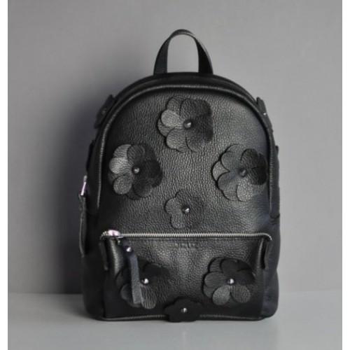 Jizuz Pilot-S Flowers женский рюкзак