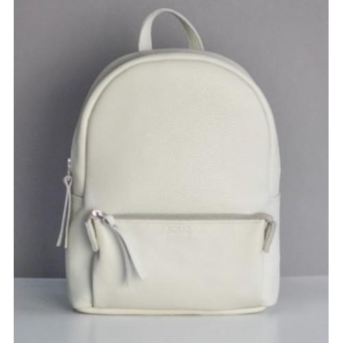 Jizuz Pilot-S Milk Soft женский рюкзак