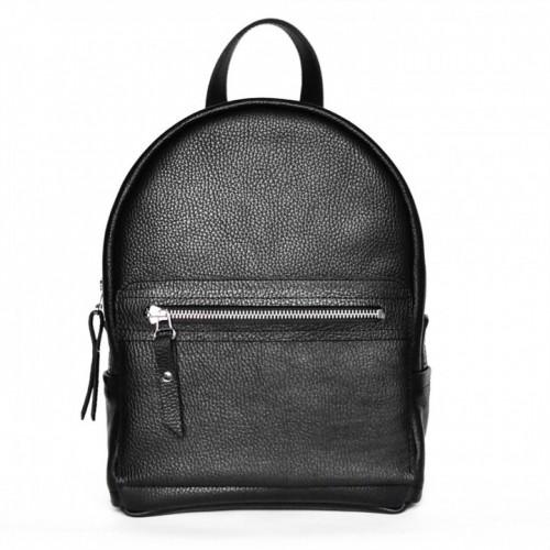Jizuz Sport Black женский рюкзак