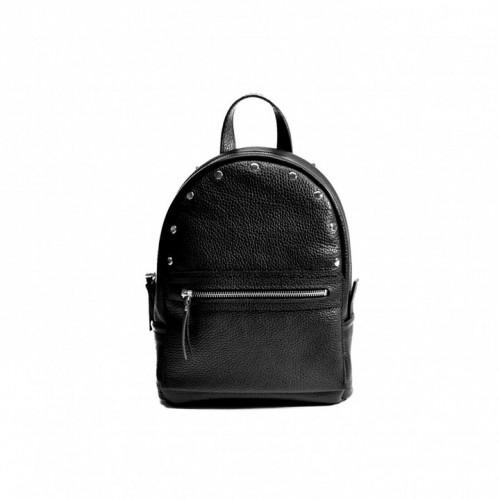 Jizuz Sport Black-R женский рюкзак