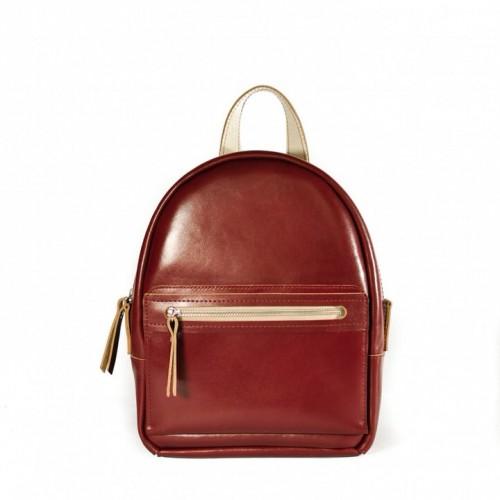 Jizuz Sport Bordo женский рюкзак