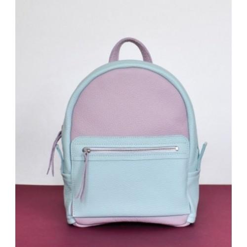 Jizuz Sport Double женский рюкзак