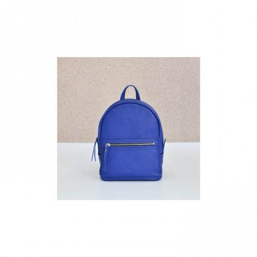 Jizuz Sport Night Blue женский рюкзак