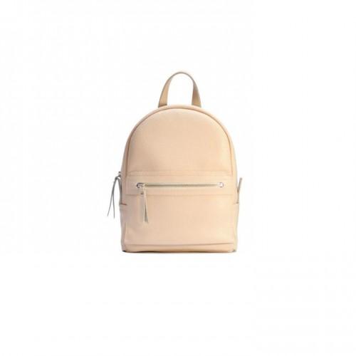 Jizuz Sport Peach женский рюкзак