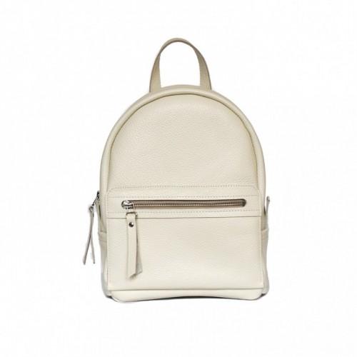 Jizuz Sport White женский рюкзак